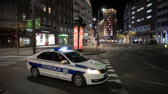 Egymillió védőmaszkot hozatott a szlovák kormány Kínából