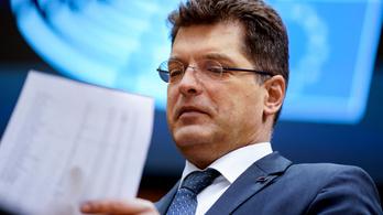 50 millió euróért halmoz fel az EU egészségügyi raktárkészleteket