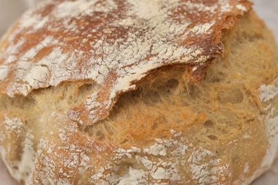 Hogyan készíts kenyeret, ha nem kapsz sehol élesztőt? Több klassz megoldás is létezik!