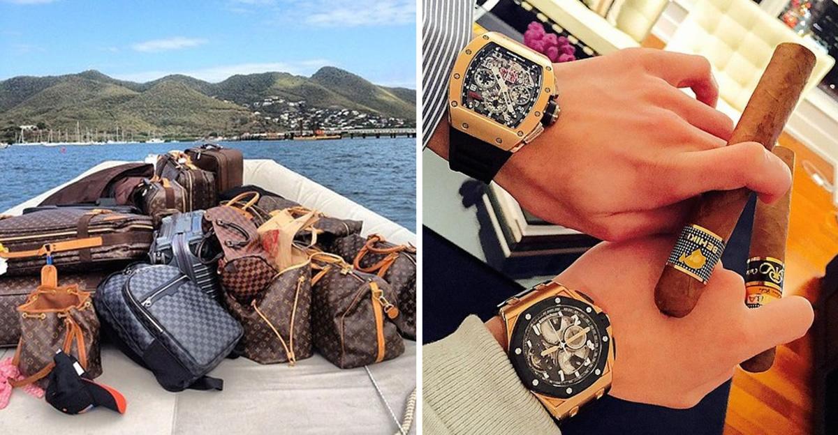 rich-kids-instagram-featured