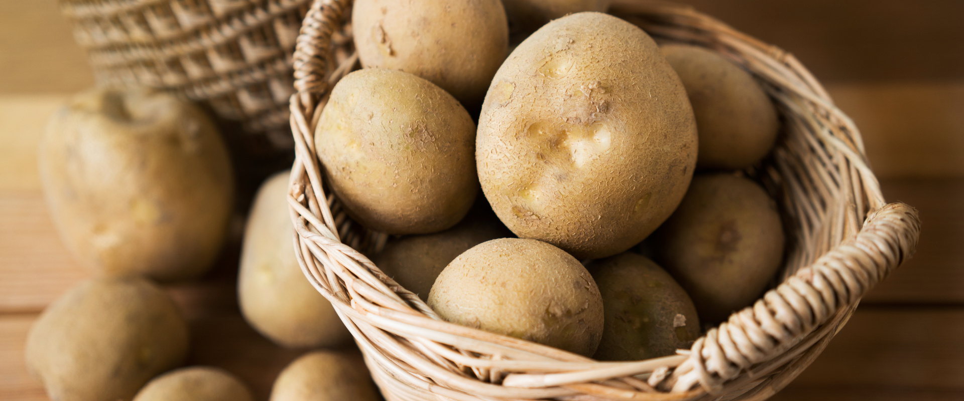 krumplikácska cover