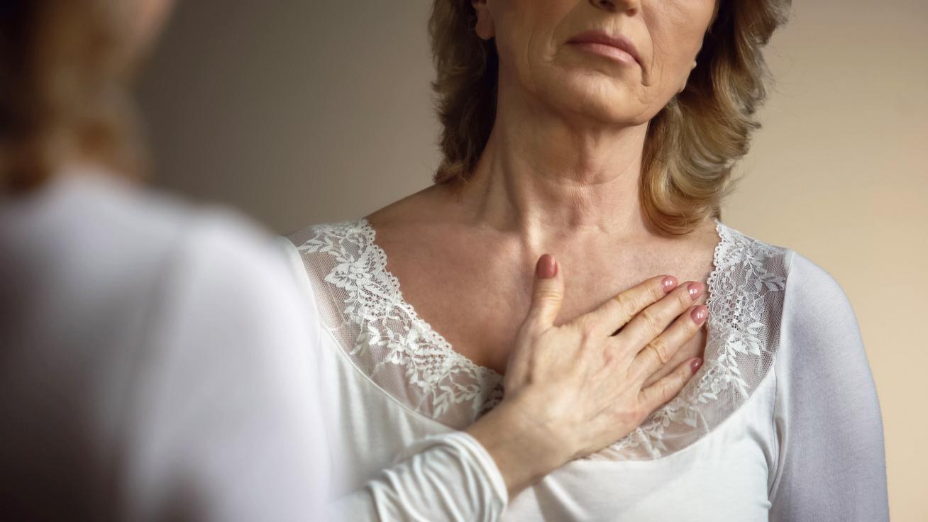 Fibromák eltávolítása