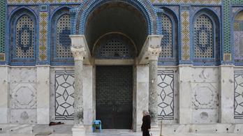 100 ezer használhatatlan koronavírustesztet vásárolt a Moszad