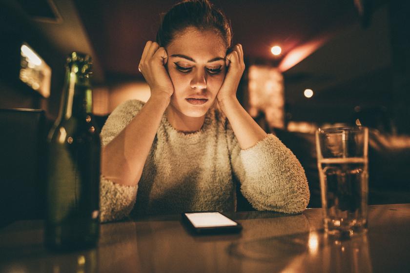 ital-no-alkohol-facebook-okostelefon