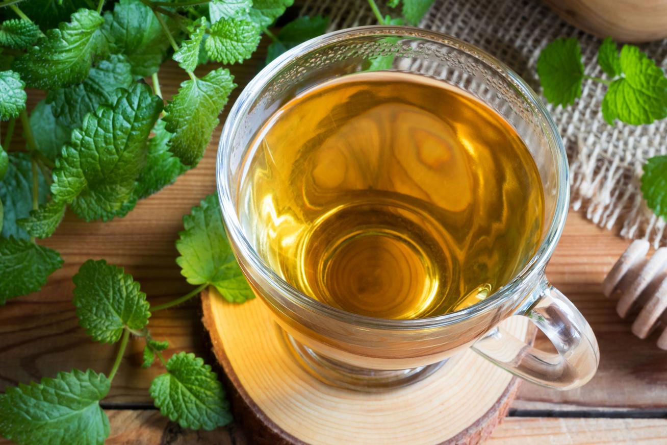 citromfu-tea