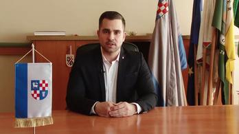 Polgármester: Dunaújvárosban is megjelent a koronavírus