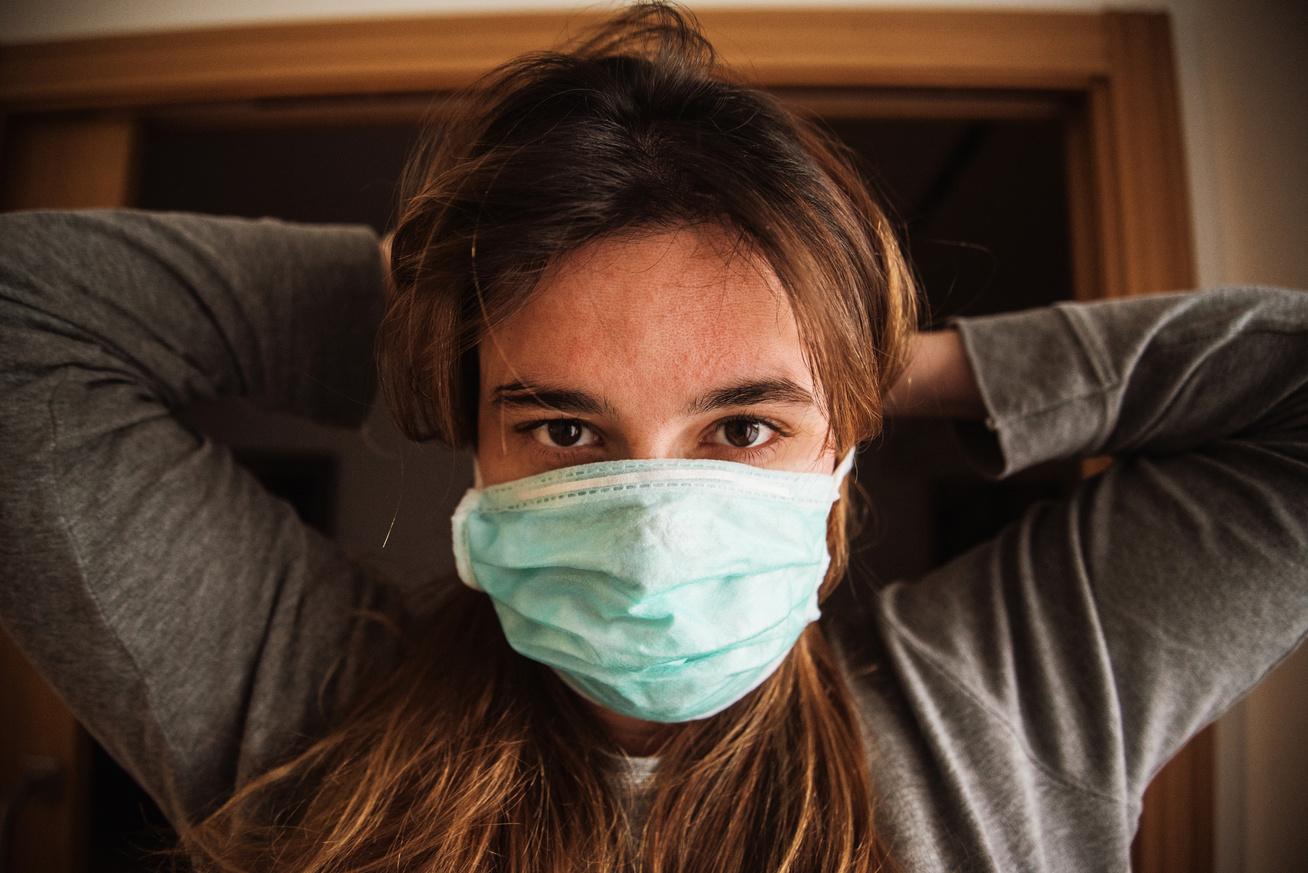 koronavirus-felelem-szorongas-panik