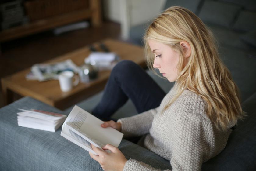 olvasas-otthon