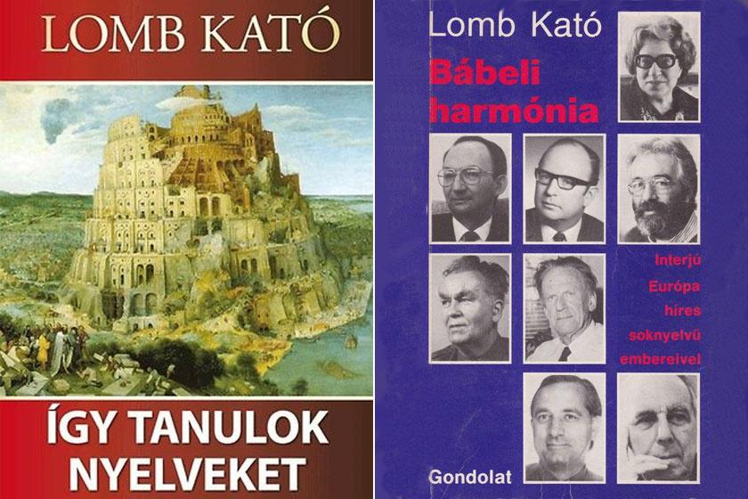 lomb-kato-konyvek