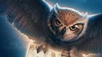 Hamarosan újranyithatnak a kínai mozik, Harry Potter is érkezik