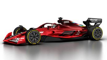 Elhalasztják a Formula-1 megújítását