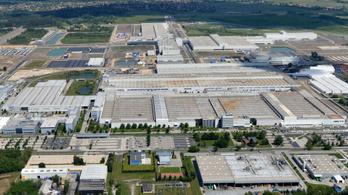Az Audi a járvány miatt előrehozza a prémiumok kifizetését