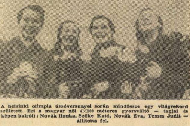 Zalai-Hírlap,-1976.-június