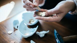 Mit ér a pszichológia ott, ahol alig jut étel az asztalra?