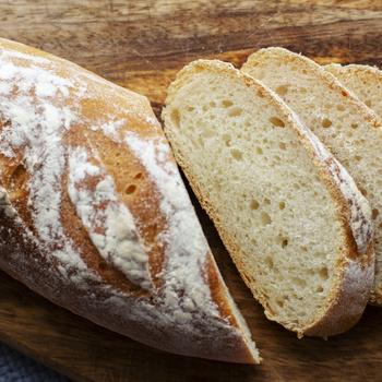 7 szuperfinom kenyér és pékáru otthon sütve: bevált recepteket gyűjtöttünk