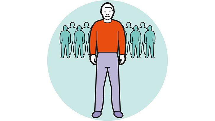 avoid-crowd