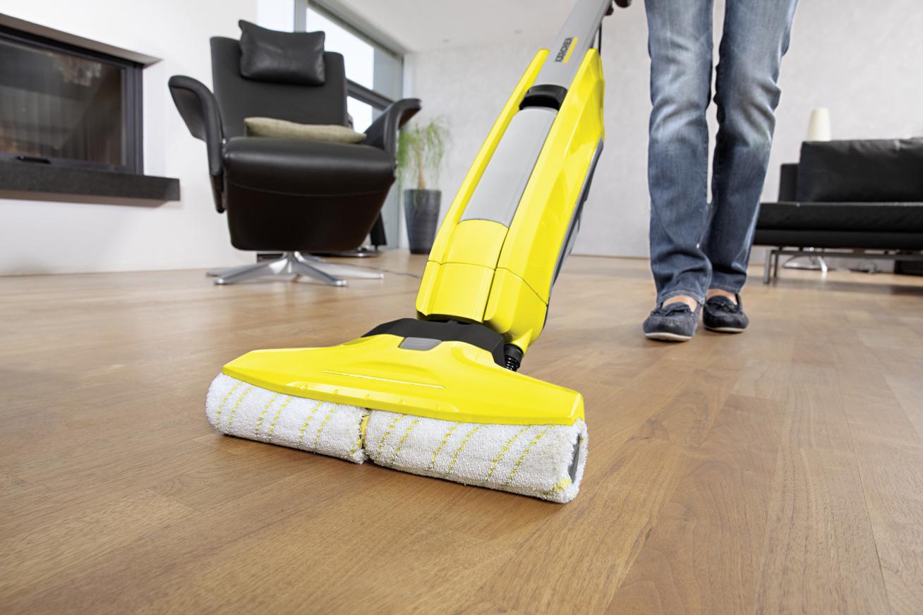 FC 5 wood yellow app 11 CI15 300 dpi (jpg)