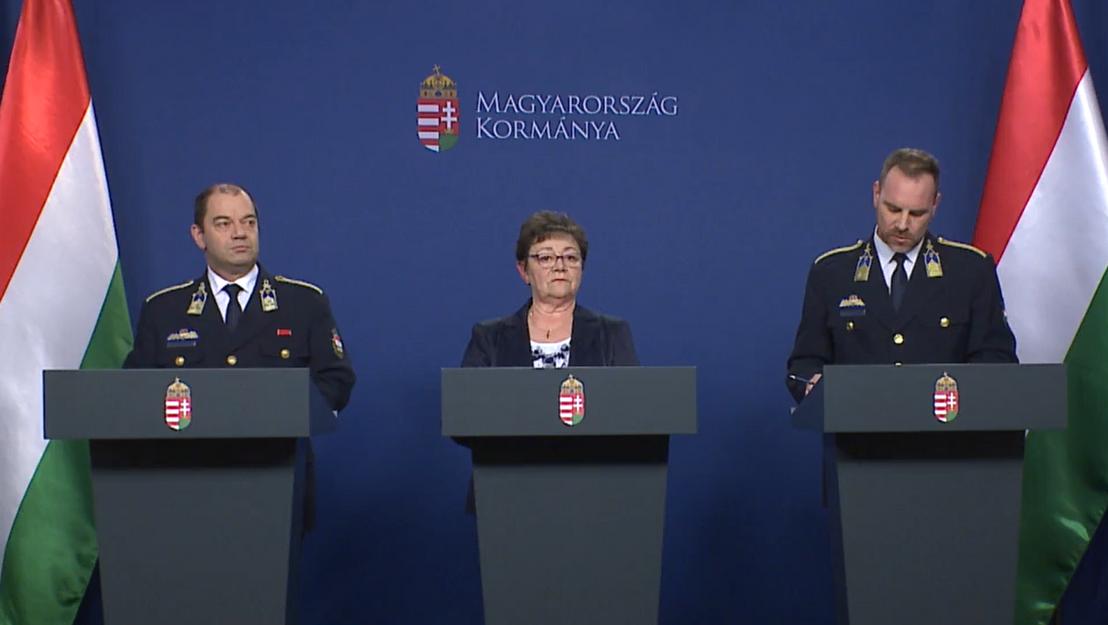 2020-03-20 15 22 21-magyarország kormánya – Facebook-keresés.png