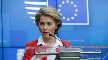 Lazít a szigorú költségvetési szabályokon az Európai Bizottság