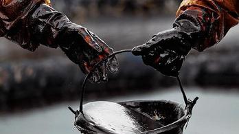 Felszínes áttekintő az olajár nagy robbanásairól és zuhanásairól