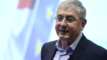 Hétpárti egyeztetést kezdeményez az ellenzék a koronavírus-törvényről
