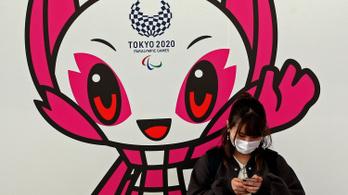 Néhány napon belül kiderülhet, mi lesz a tokiói olimpia sorsa