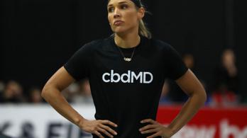 Sztársportolók az olimpia elhalasztása mellett