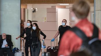 Koronavírus: mentőjáratot szerveznek Izrael és Magyarország között