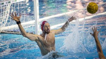 Nagy Viktor: Ha nem is nyáron, de még 2020-ban ki tudunk menni az olimpiára