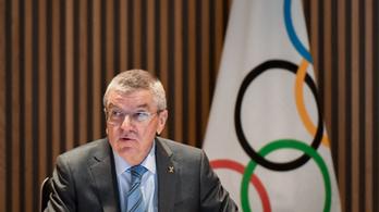 Négy héten belül döntenek a tokiói olimpia sorsáról