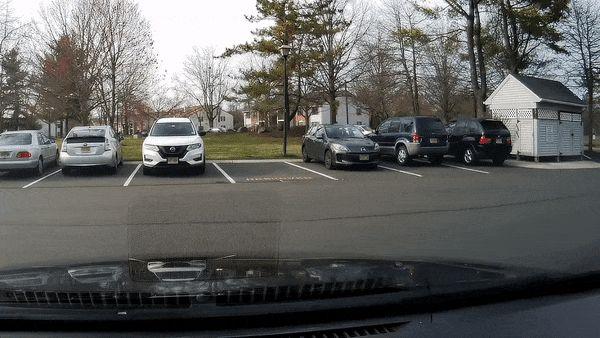 Nissan-Xterra-crash.gif