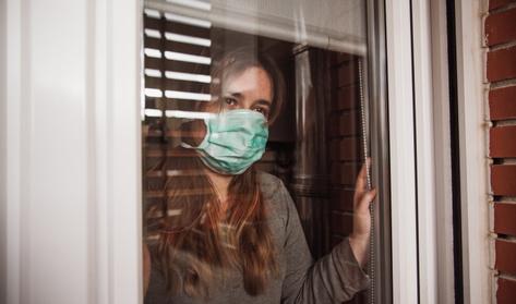 A járvány máshogy hat a nőkre, mint a férfiakra. De miért?