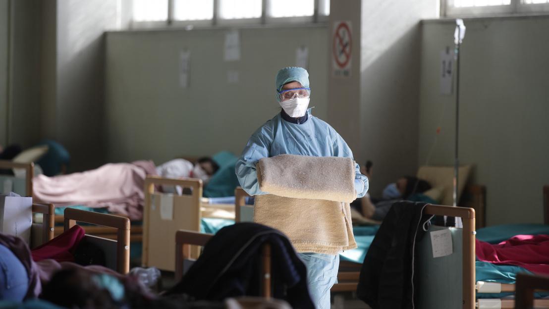 a pinwormok elleni természetes gyógyszerek nagy pasziánsz szüret