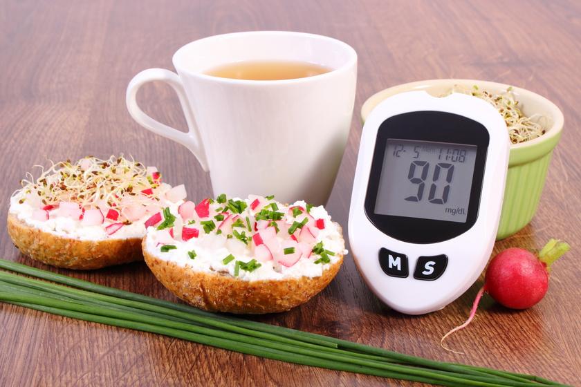 cukorbeteg-reggeli5
