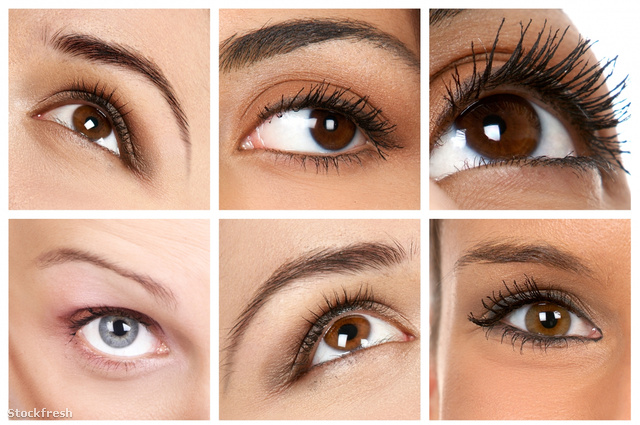 stockfresh 392156 woman-eye sizeM