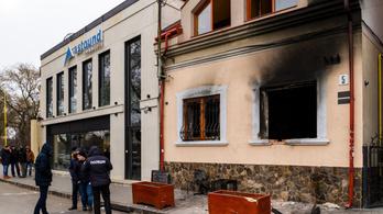 3,5 év börtönt kapott a kárpátaljai magyarellenes terrorista