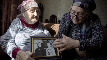 Őssejtekké programozták át egy 114 éves nő sejteit