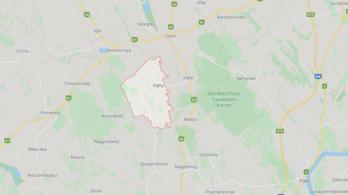 Kiraboltak és szexre kényszerítettek egy beteg férfit Tolna megyében