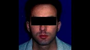 25 éve gyilkolt Budapesten, Szlovéniába szökött, most vádat emeltek a koszovói férfi ellen
