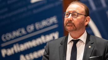Európa Tanács: A veszélyhelyzet időtartamát és hatályát korlátozni kell