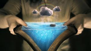 A bezártságból az olvasás lehet a mentális kijárat