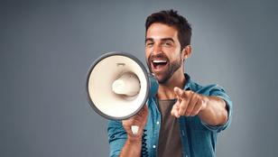 Miért mélyül el a hangunk felnőttkorunkra?