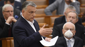 Hungary's Coronavirus Bill - Orbán's bid for absolute power?