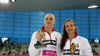 Mit jelent az olimpia elhalasztása a magyaroknak?