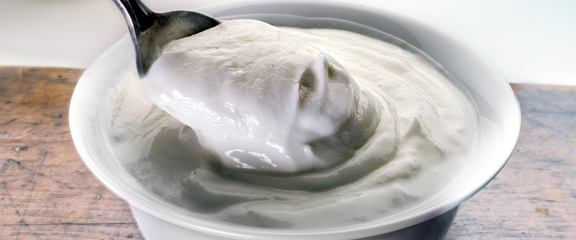 joghurt cover