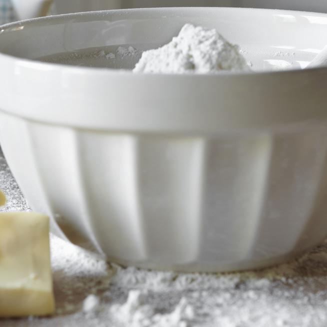 10 finomság, amit megsüthetsz karantén idején – A kenyérféléktől a csodás süteményekig