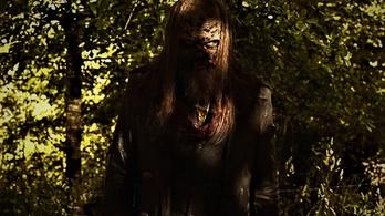 A koronavírus a The Walking Dead évadzáróját is elsöpörte