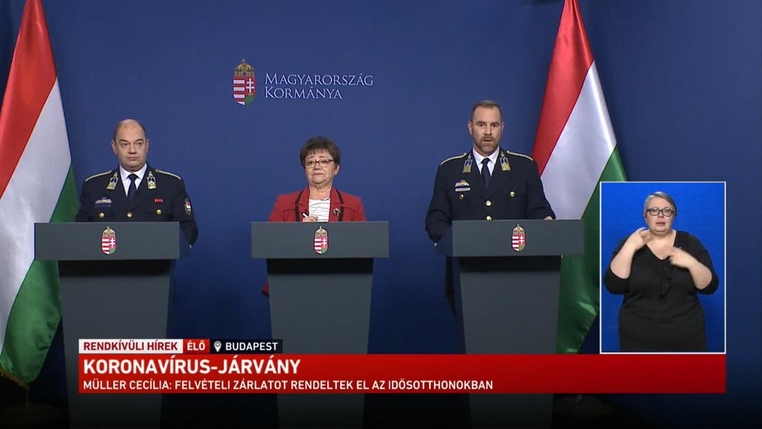 2020-03-25 11 19 54-(1) Magyarország Kormánya - Videók.png