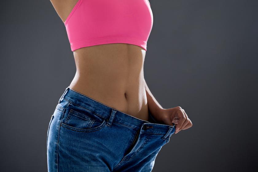 Sok bennük a kalória, mégis segítik a fogyást: lerobbantják a zsírt, ha így eszed őket
