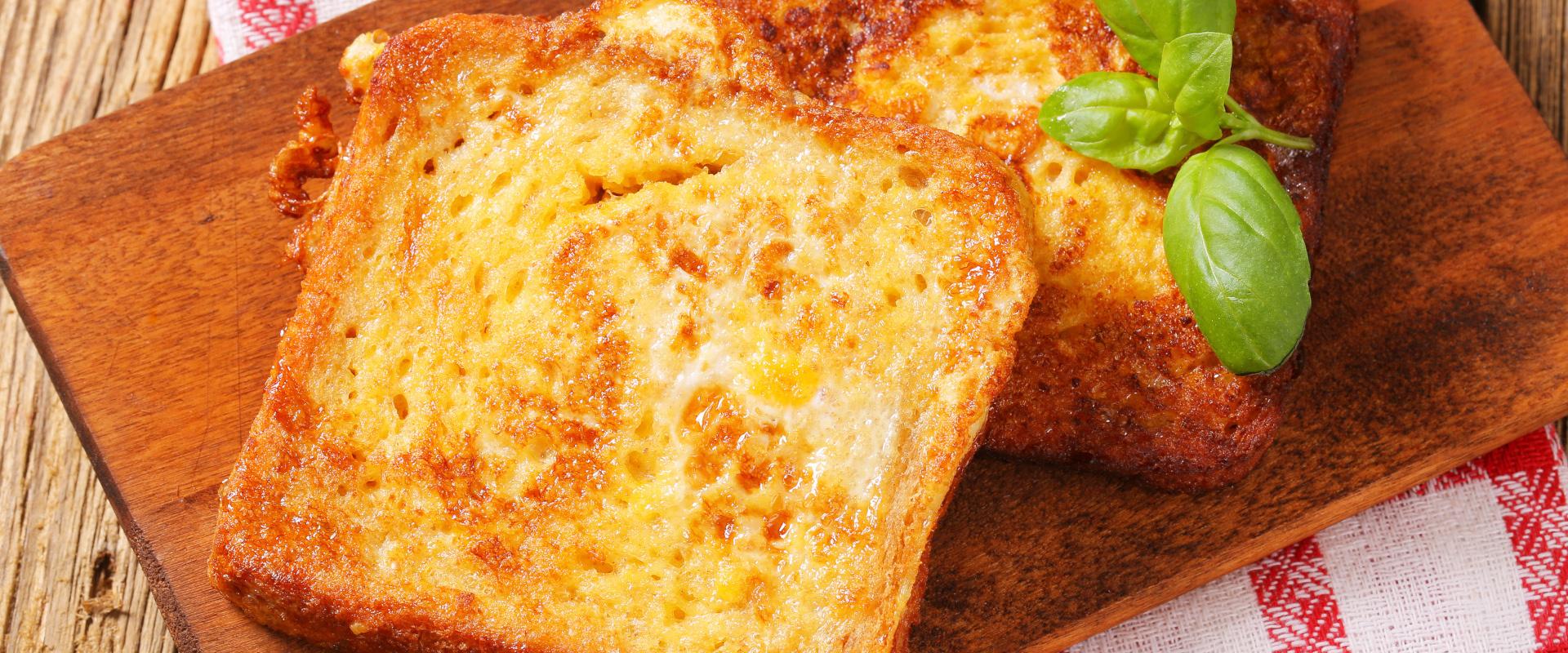 bundás kenyér cover